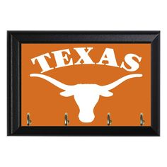 University of Texas Longhorns Indoor Wall Banner Texas Logo, Texas Longhorns Football, Ut Longhorns, Oklahoma State Cowboys, Texas State Capitol, University Of Texas, Texas Pride, Cowboys Vs, Dallas Cowboys