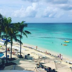 18 Things You Learn When You Move To The Caribbean — beachbox