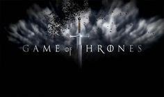 Game of Thrones - 4.Sezon 9.Bölüm Türkçe Altyazılı izle | Yabanci Dizi izle Güncel Yabanci diziler