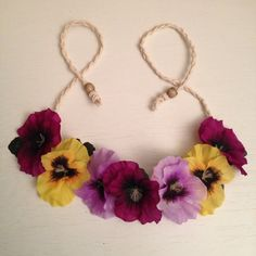 Hey, I found this really awesome Etsy listing at http://www.etsy.com/listing/175939370/hippie-headband-flower-headband-flower