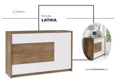 Komodo, Magazine Rack, Cabinet, Storage, Furniture, Home Decor, Clothes Stand, Purse Storage, Homemade Home Decor