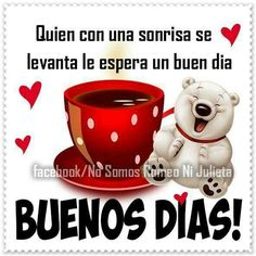 #BuenosDíasPelud@s #FelízMiércoles Best Love Quotes, Spanish Quotes, Tea Cups, Projects To Try, Thoughts, Mugs, Tableware, Reflection, Amazing