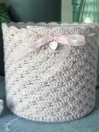 windlicht omhaken - Google zoeken Straw Bag, Bags, Crochet Ideas, Google, Deco, Hand Crafts, Handbags, Bag, Totes