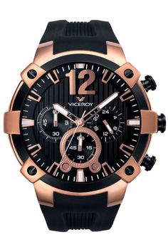 Viceroy Large Watches - 47633-95 Mens