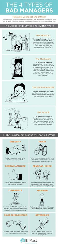 (6) Pin by Israel Santiago on Project Management | Pinterest
