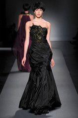 CHRISTOPHE JOSSE - 2011 Haute Couture