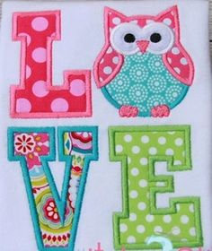 Owl theme for one kid with two of following colors: pink, orange, light teal/blue,