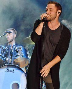 Måns Photo : Paweł Gołab www.sieradz.naszemiasto.pl _ #månszelmerlöw #månsters #manszelmerlow #concert #sieradz #poland #zappanone #primaltour #theprimaltour #manszelmerlöw #morenasso #Månsito #heroesspain #ojazos #handsome #sweet #sellmorelove #ViÄlskarMåns #WirLiebenMåns #love #МыЛюбимМонса #musician #TeQueremosMåns #månsitas #music #thebest #love #goodnight #sweetdreams