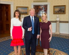 "Trump's spiritual adviser Paula White threatens ""consequences"" to those who don't send her money this month. Paula White, a prosperity gospel minister who has often served as a spiritual adviser for President Donald Trump, has regularly drawn criticism from conservative Evangelicals for preaching what they consider to be ""heretical"" teachings that warp the divine message of the Gospel."