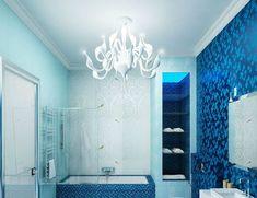 Top Interior Designers | Antonovich Design