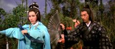 kid_with_the_golden_arm_helen_poon_bing_seung_et_johnny_wang_lung_wei_16a5ac449a9d1d4aad35eae4a34012b3.jpg (600×260)