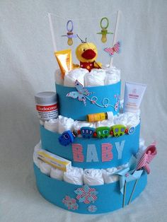basteln verschiedenes on pinterest diaper cakes basteln and deko. Black Bedroom Furniture Sets. Home Design Ideas
