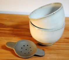 The Finders Keepers | Lisa Peri Ceramics