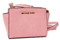 michael kors tassen roze - Google zoeken