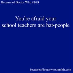 NO THIS ISN'T OKAY. HERE'S MY STORY:  I WATCHED THAT FREAKING EPISODE AND THE NEXT DAY I WENT TO SCHOOL AND I SAW SCRATCH MARKS ABOVE THE DOORS AND THAT SCARED THE CRAP OUT OF ME BUT THEN I HAD TO STAY LATE FOR PLAY PRACTICE THAT DAY AND ALL THE TEACHERS WHO WERE STILL THERE (it's like 8:00 at this time) WERE IN THE SAME FREAKING ROOM WHISPERING ABOUT SOMETHING (our classrooms have really big windows that you can see the whole classroom through) IT WAS TERRIFYING YOU DON'T EVEN KNOW.