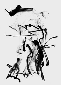 Painting_BW_02