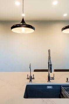 Kitchen Manufacturers, Decor, Ceiling Lights, Modern Kitchen, Ceiling, Home Decor, Kitchen, Light