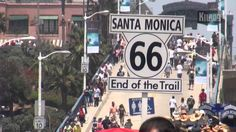 USA på 60 sekunder, KILROY #travel #roadtrip #USA http://travels.kilroy.no/destinasjoner/nord-amerika