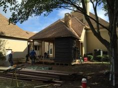 Pro #187709 | Tate Custom Builders | Knoxville, TN 37922 Custom Builders, Home Builders, Lenoir City, Bathroom Renovations, Carpentry, Concrete, Outdoor Decor, Home Decor, Homemade Home Decor