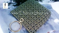 Materiál na kabelku objednáte na EModaShop.eu Louis Vuitton Damier, Pattern, Bags, Fashion, Handbags, Moda, Fashion Styles, Patterns, Model