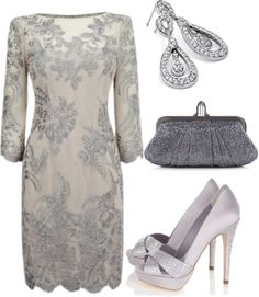 """""""Queen"""" by tatiana-vieira on Polyvore"""