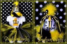 Bumblebee Hat (ONLY) by ginghambunny on Etsy https://www.etsy.com/listing/237074051/bumblebee-hat-only