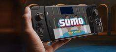 Em evento, Motorola explica as vantagens do Snap Gamepad - https://www.showmetech.com.br/novo-acessorio-da-motorola-transforma-smartphone-em-videogame/