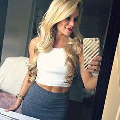 Olivia | Lovely Little Style @oliviarink Date night with @...Instagram photo | Websta (Webstagram)