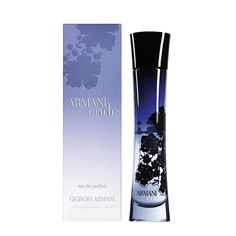 I want to try it. Armani Parfum, Armani Fragrance, Best Perfume, Perfume Oils, Cologne, Armani Code For Women, Giorgio Armani Code, Celebrity Perfume