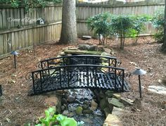 Dinner at Eight: Backyard Renovation Reveal - Part 1 Copper Beech, Small Dining Area, Stone Retaining Wall, Backyard Renovations, Planting Shrubs, Flagstone Patio, French Doors, Great Places, Perennials