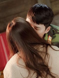 Quotes Drama Korea, Hyun Bin, My Crush, Photo Credit, Landing, Sons, Crushes, Film, Couple Photos