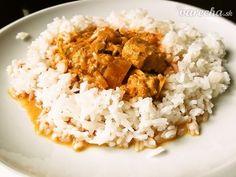 Garam Masala, Grains, Rice, Food, Cilantro, Essen, Meals, Seeds, Yemek