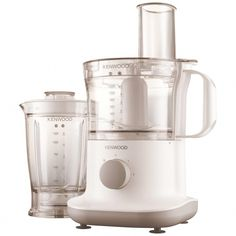 Humor Baby Food Maker Chopper Grinder 7 In 1 Processor And Universal Cooker With Traditional Methods Baby Food Grinders & Blenders
