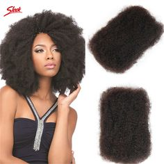 Sleek 3pcs/lot Tight Afro Kinky Bulk Hair 100% Human Hair For Dreadlocks, Indian Hair Kinky Twist hair in Bulk Natural Color //Price: $US $65.96 & FREE Shipping //   http://humanhairemporium.com/products/sleek-3pcslot-tight-afro-kinky-bulk-hair-100-human-hair-for-dreadlocks-indian-hair-kinky-twist-hair-in-bulk-natural-color/  #baby_hair_wigs