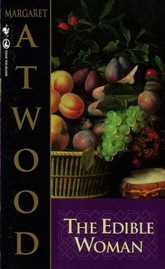 Bookfix will meet at Panera, Thursday, Nov. for a discussion of the book The Edible Woman by Margaret Atwood. Panera is in the Legends at Village West. New Books, Good Books, Books To Read, Crazy Feeling, Margaret Atwood, So Little Time, Book Worms, The Creator, Reading