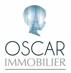 Oscar Immobilier