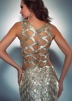 21 Best My Dream Prom from ThePromDresses.com images  2eaaac241cd9