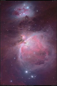 The Orion Nebula (also known as Messier or NGC – Marek We have quickly added all the articles about sky and astronomy to our website. The Orion Nebula (also known as Messier or NGC – Marek wishing you a pleasant moment on our site that you can find sky … Helix Nebula, Orion Nebula, Andromeda Galaxy, Nebula Wallpaper, Galaxy Wallpaper, Diy Wallpaper, Hubble Space Telescope, Space And Astronomy, Carl Sagan Cosmos