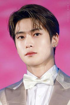 190823 2019 Soribada Beat K-Music Awards J Valentine, Valentines For Boys, Winwin, Taeyong, Nct 127, Yuta, Sm Rookies, Jung Yoon, Jung Jaehyun