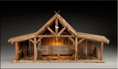manger - Google Search                                                                                                                                                                                 More