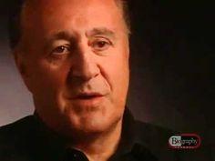 Legends Of Hockey - Phil #Esposito