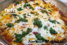 Turkish Breakfast, Food Preparation, Bagels, Challah, Food Pictures, Puddings, Quiche, Salad Recipes, Meal Planning
