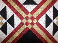 measurement of a king size quilt | ... ohio available in queen size 96 x114 available in king size 114 x114