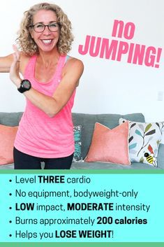 Health and Fitness Essentials – The Cardio-vascular Workout. Quick Weight Loss Tips, Weight Loss Help, Weight Loss Snacks, Weight Loss Plans, Weight Loss Program, How To Lose Weight Fast, Losing Weight, Reduce Weight, College Weight Loss