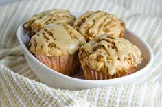 Want to try these.  They look like the Costco muffins we all love.
