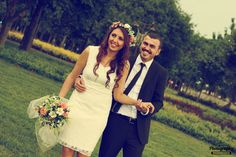 Wedding Photos - Ayşegül & Adnan