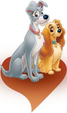 My absolute favourite of all time Disney Magic, Art Disney, Film Disney, Disney Dogs, Disney Artwork, Disney Drawings, Cartoon Drawings, Disney Movies, Disney Pixar