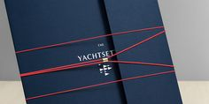 Yachtsetter