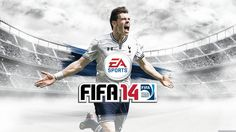 How To Download and Install FIFA 14 Free Download PC  Link: http://allgames4.me/fifa-14-free-download/   game in direct link. FIFA 14 is football simulation game. You will enjoy real environment of football leagues.  FIFA 14 Overview This game belongs from the games of FIFA series. This game is developed by EA Sports and published by Electronic  Art. It was released on 23 September 2013.