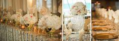 Harbor Room- Seattle Wedding Photographer - Jenny GG Seattle Wedding Photographer – Jenny GG #bellharborweddings